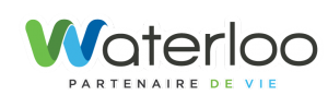 logo_waterloo_2013