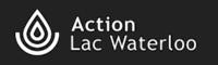 S'unir pour un lac en santé!