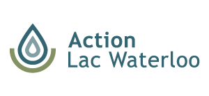 Action Lac Waterloo